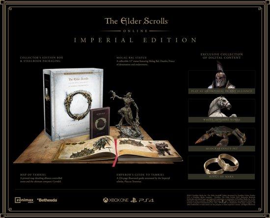 elder scrolls online tamriel unlimited beginners guide