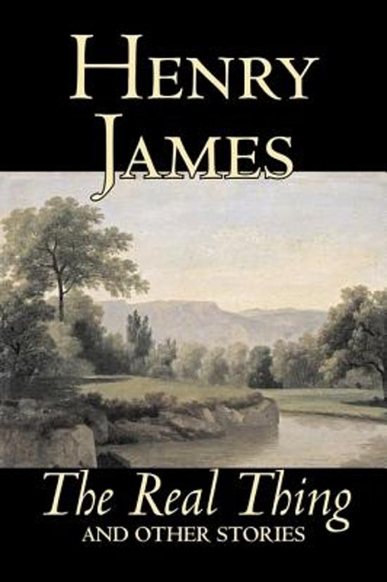 Greville fane 39 s french and italian were by henry james for And other stories italia