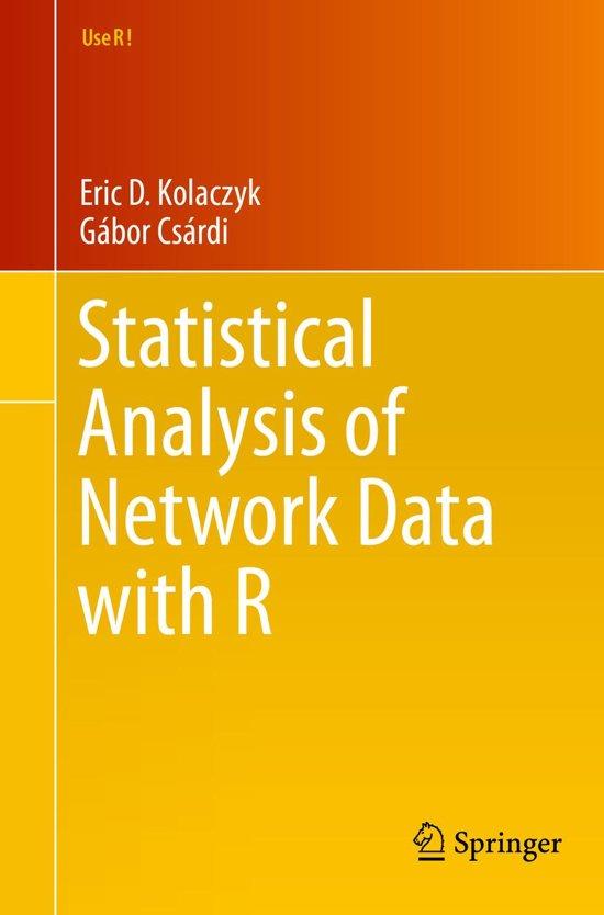 Statistical Analysis Website