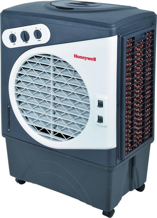 bol.com | Honeywell Cl60Pm - Mobiele Aircooler