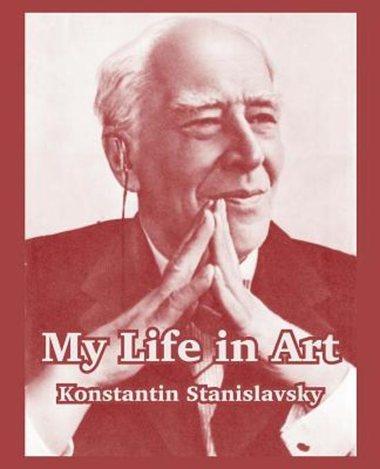 essays about stanislavski - stanislavski (konstantin stanislavski quotes) realistic drama was said to be born in the late 1800s, however before that, no director or actor trainer had succeeded in creating a method in order to instil believability in a character through the actor.