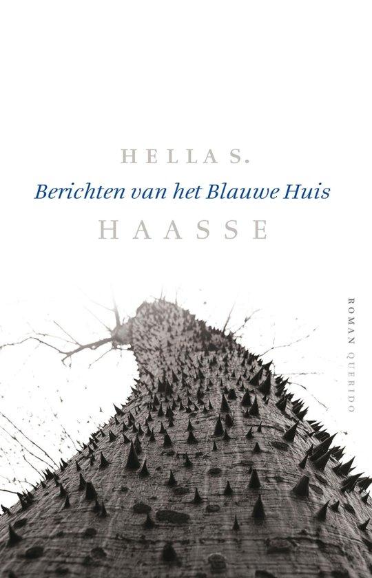 bol.com | Berichten van het Blauwe Huis (ebook) EPUB met digitaal ...: bol.com/nl/p/berichten-van-het-blauwe-huis/9200000006681560