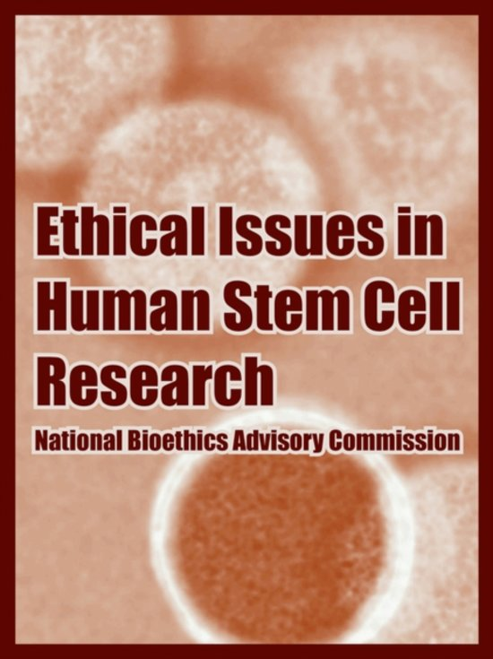 issues of stem cell research The distinction between theoretical and applied research, in any field, is one of time scale in the long run, theoretical advances find application in the short term, research can address immediate problems others problems may arise unanticipated, however if we knew the outcome of research in advance, we would not.