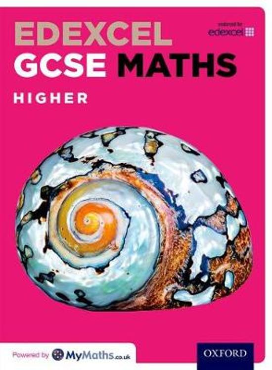 edexcel gcse mathematics chpt1 Edexcel gcse maths 209732 edexcel higher teacher pack title pageindd 1 3/27/15 2:38 pm higher student book answers  chapter 1 – number: basic .