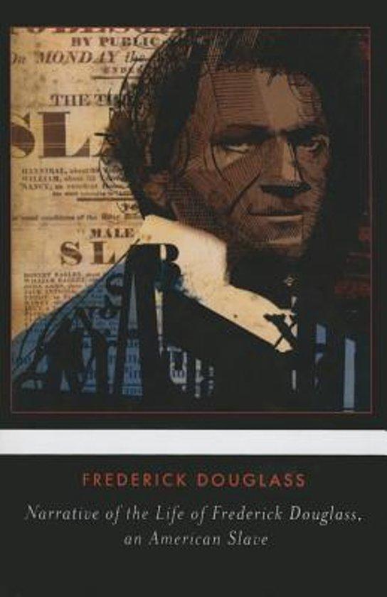 narrative of the life of frederick douglass essay prompt Fredrick douglass rhetorical analysis in his autobiography, narrative of the life of frederick douglass frederick douglass rhetorical analysis essay.
