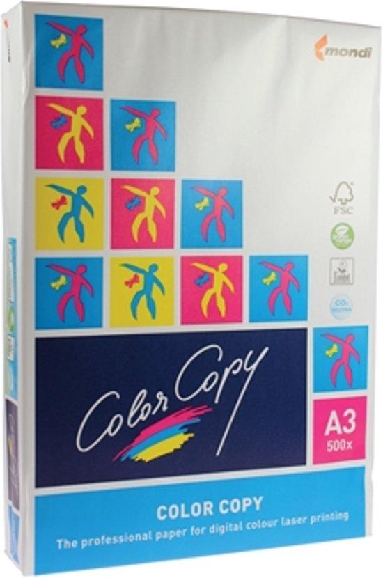 Color Copy A3 160 gsm 250 sht