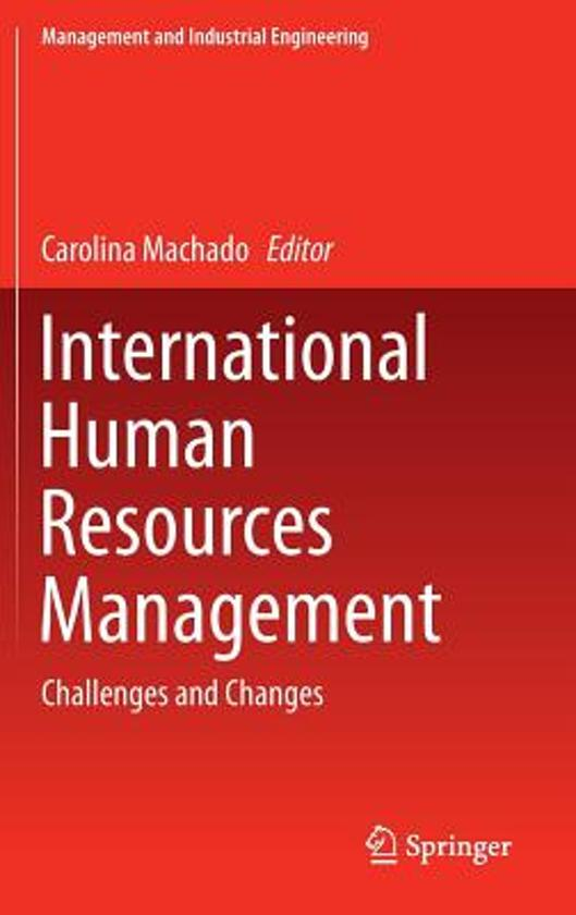 Major Issues Facing Nonprofit Human Resources