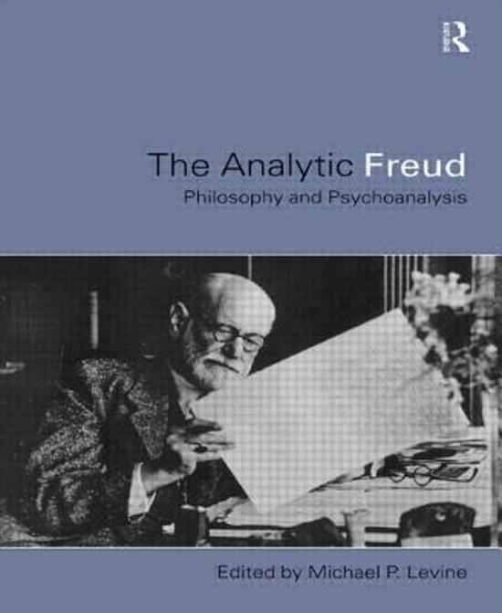 freud vs rogers essay Famous psychological theorists, sigmund freud and carl rogers, possibly two of  the greatest thinkers of our time, both made much advancement in the field of.