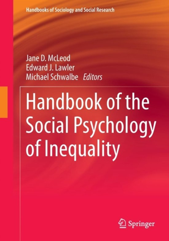 sociological review of inequality and corruption Figure 1: cumulative number of articles from american journal of sociology, american sociological review, annual review of sociology, and journal of marriage and family that focused on alternative fam.