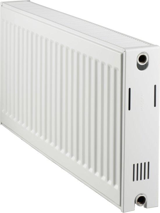 Laminaatverwarming, 75 x 500 cm, 100/160w/m2, 3.8m2 in Bovenstehuis / Bovenste Huis