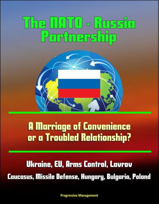 Version Russian Marriage Of Convenience 64