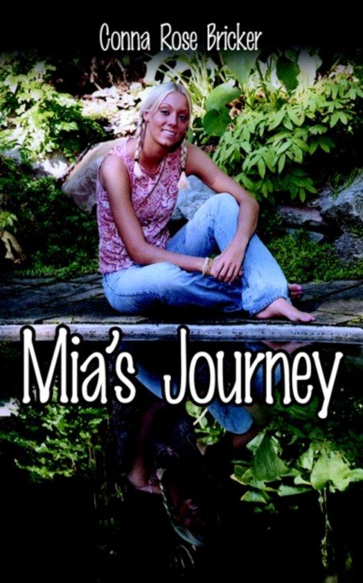 Mia's Journey