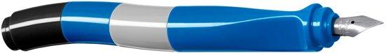 My Grip Vulpen - Blauw in Peperga / Pepergea