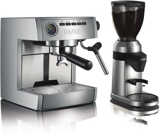 piston espresso machine