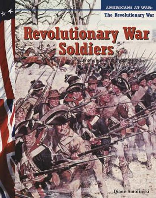 post revolutionary war effects In which john green teaches you about the american revolution and the revolutionary war i know we've labored the point here, but they weren't the same thin.