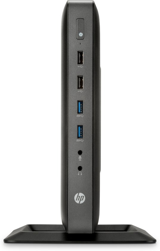 HP t620