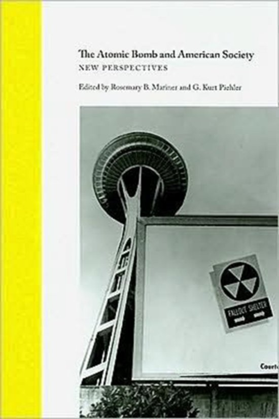 essays on influence of media on society