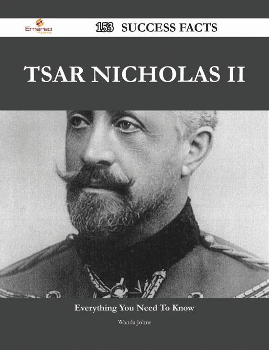 was tsar nicholas fit to rule The people of russia (apart from land owners and people close to the tsar) suffered from famine during tsar nicholas ii rule, as well as working with scarce amount of land due to russia being involved in wwi, peasants and workers suffered as the economy was sinking many people died.