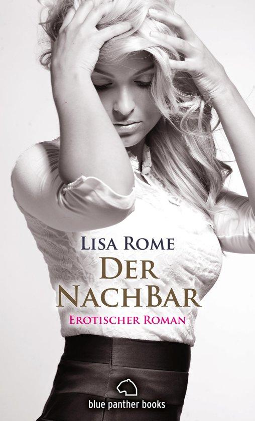 beste lieferservice app erotischer roman