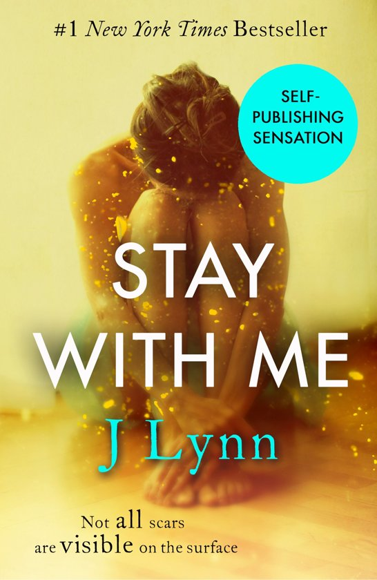 if i stay full book pdf free download
