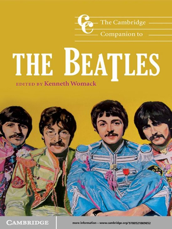 an essay on the beatles An essay or paper on paper on the beatles: accelerating the change in society hypothesis: that the music of the beatles accelerated the change of society by the time the fifties was over the world was looking for a fresh new sound and look in the music industry.