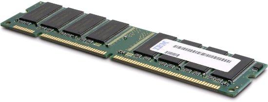 Lenovo 16GB PC3-14900