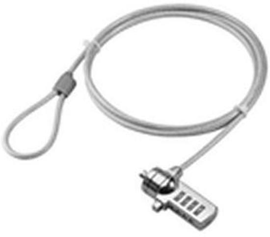 Microconnect NOTEBOOKL1 kabelslot