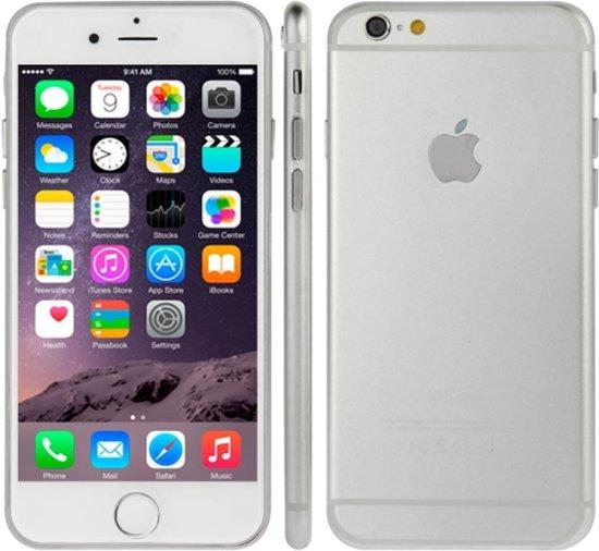 Iphone  Plus Gewicht