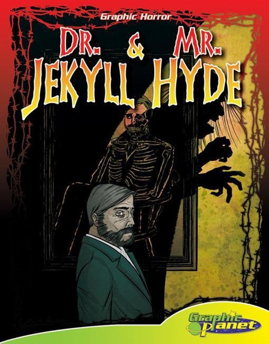 this is the moment jekyll and hyde pdf