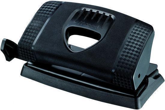 Essentials Green perforator - 10/12 vel - met aanleg in Engwier