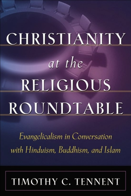 essay pluralistic nature of contemporary christianity