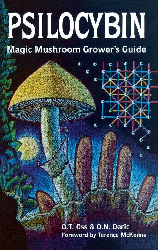 psilocybin magic mushroom grower 39 s guide ebook adobe epub oss oeric. Black Bedroom Furniture Sets. Home Design Ideas