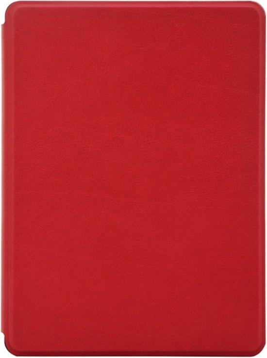 Rode Keukenapparaten : Hard Cover Rode Hoes Kobo Glo HD (Cover / Case / Beschermhoes)