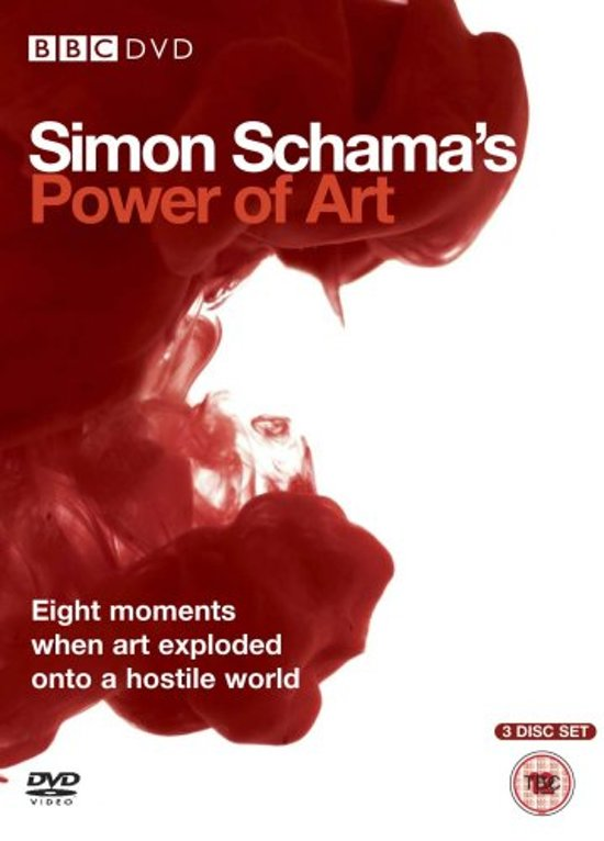 simon schama essays on art The bodley head/ft essay prize yielded a harvest of essays so rich in imaginative  from the abundant government art collection, simon schama was at.