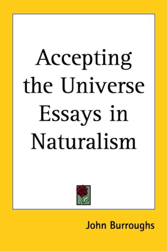 Essays on Realism ESSAYS ON REALISM (MIT Press Classics)
