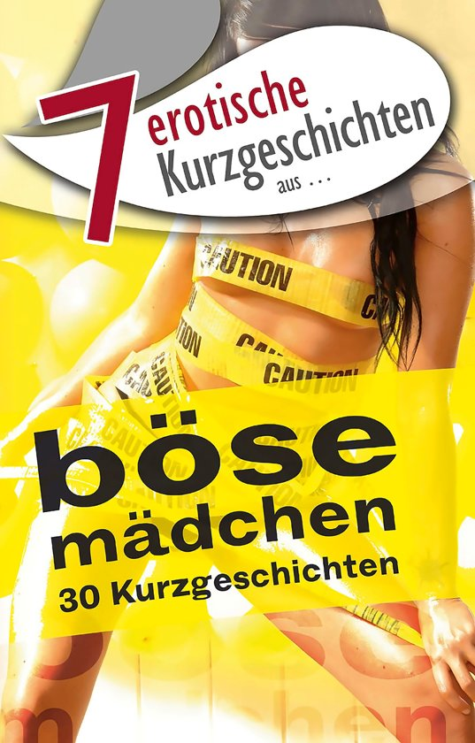 erotische kurzgeschichten gratis klagenfurt