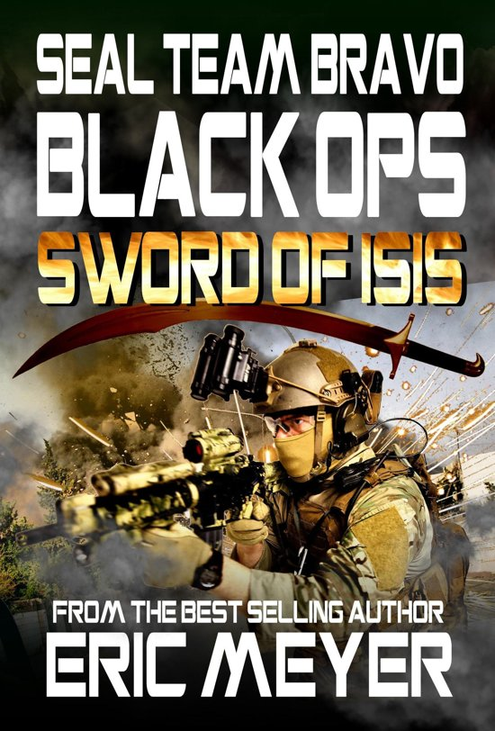 cohagen muslim When cia agent marv cohagen and his two seal bodyguards are kidnapped in the desert, a deadly new threat looms over the west cohagen is a drone expert, and h seal team bravo: black ops.