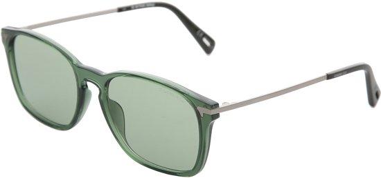 3502ff68eeae30 ray ban zonnebrillen uit amerika - Ray-Ban SILMO Collectie 2012-2013 -  scribd