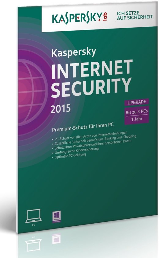 kaspersky lab internet security 2015 reviews. Black Bedroom Furniture Sets. Home Design Ideas