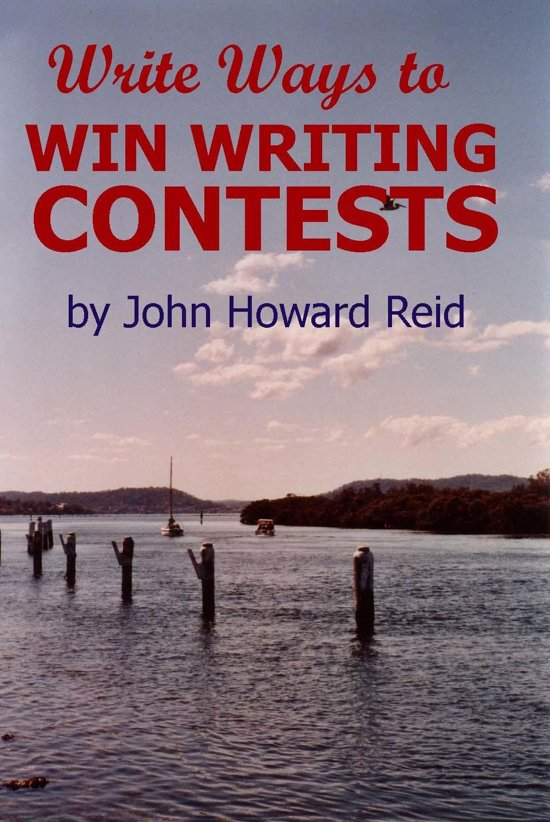 prose writing contests Short story and other creative writing contests and competitions with big cash prizes like the ones below can provide a real step up for writers writing competitions can jumpstart a career.