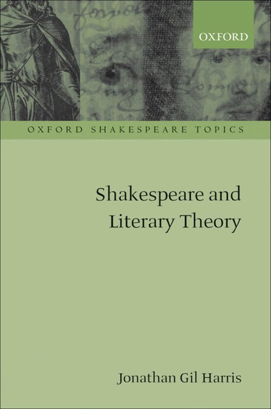 William Shakespeare, his Life, Works and Influence