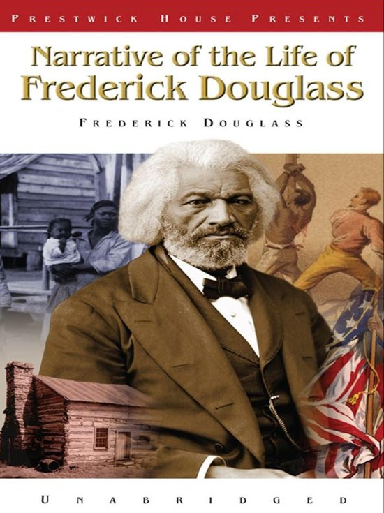 douglass essay frederick life narrative Frederick douglass's narrative of the life of frederick douglass frederick douglass's narrative of the life of frederick douglass, an american slave is an autobiographical account of the twenty years of the author's life which he had spent as a slave serving under many masters.