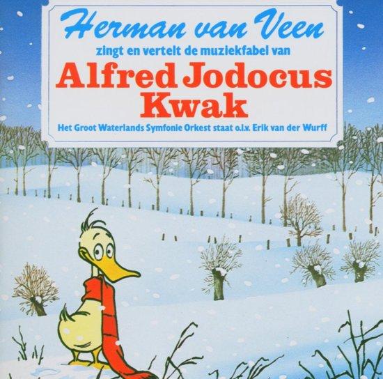 Herman van Vliet - Romantisch Recital