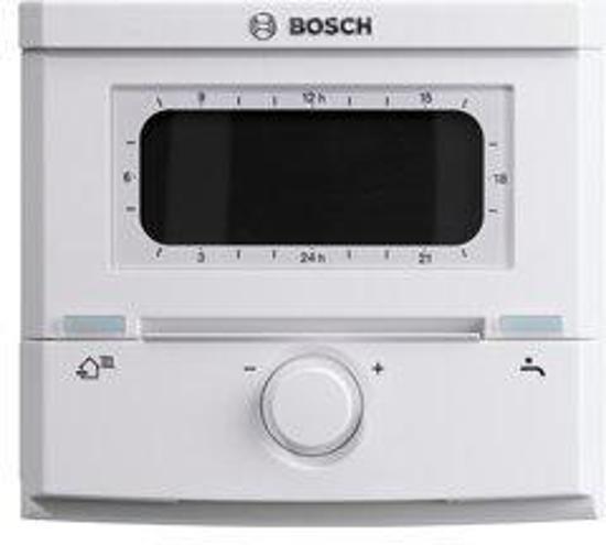 Badkamer Op Afbetaling : 😉 opknappen vandaag speciale badkamer design radiator