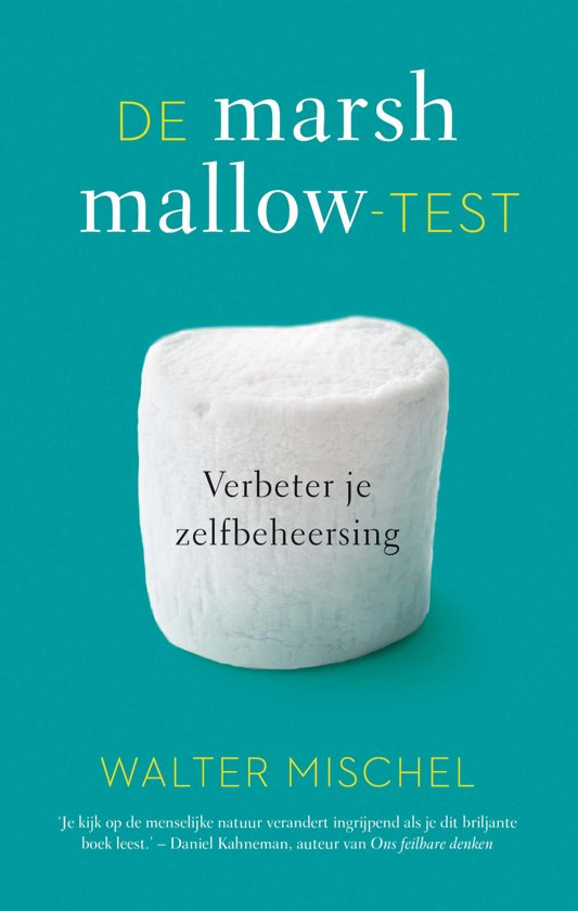 the marshmellow test review Editorial reviews as a stanford professor, psychologist walter mischel constructed the classic marshmallow test, an artfully simple test about self- control in the original and in follow-up studies, he demonstrates that the ability to delay gratification, even when applied to relatively insignificant sweets, can.