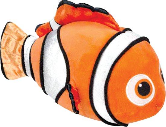 Finding Dory Nemo - Knuffel in Harkstede