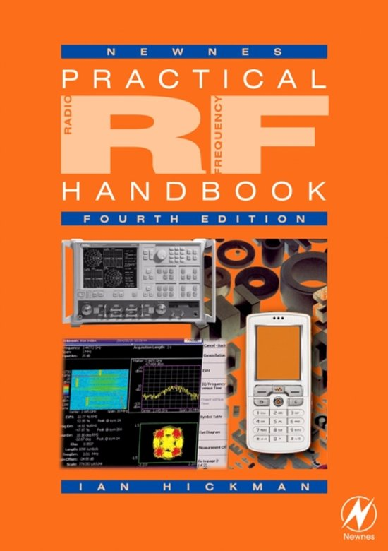 Programming Logic And Design Introductory Th Edition Pdf