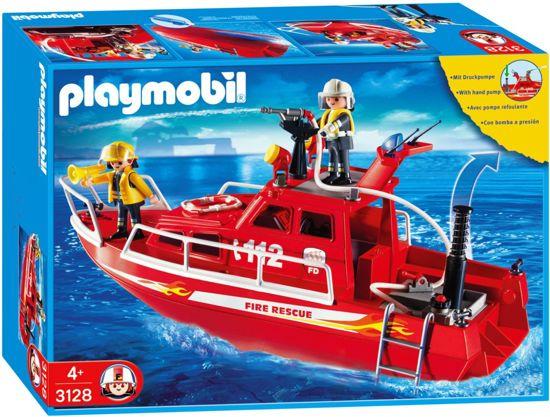 Playmobil Boot Ebay Kleinanzeigen
