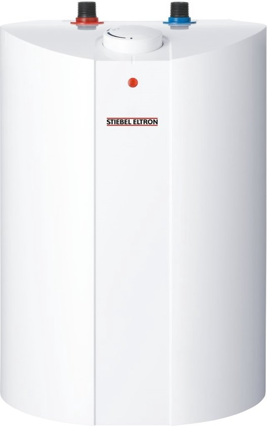 stiebel eltron 15 liter close in boiler shc. Black Bedroom Furniture Sets. Home Design Ideas