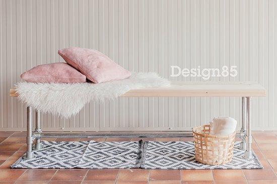 Design Meubels Groningen : ▷ zot van meubels vandaag is de dag eigentijdse design